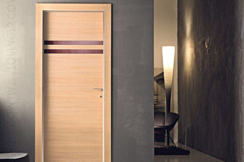 shponirovat-dveri-01-3637130
