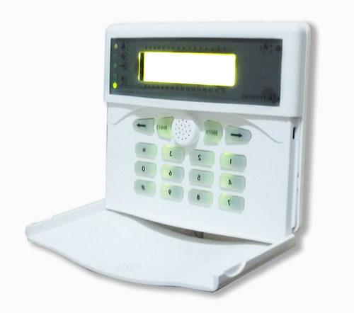 signalizaciya-na-dver-03-5239460