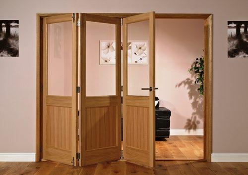 skladnye-mezhkomnatnye-dveri-02-4115617