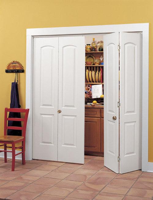 skladnye-mezhkomnatnye-dveri-05-4599485