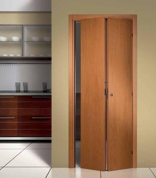 skladnye-mezhkomnatnye-dveri-06-7078301
