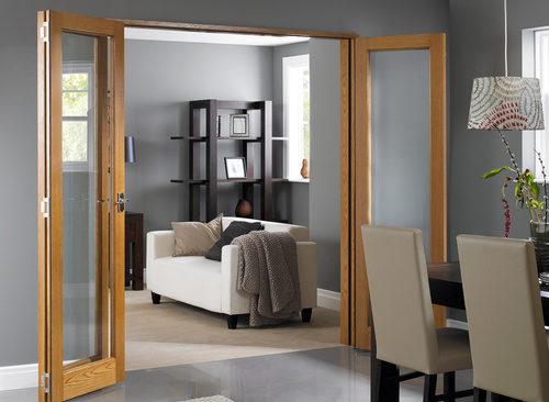 skladnye-mezhkomnatnye-dveri-08-3405544