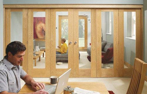skladnye-mezhkomnatnye-dveri-09-9749900