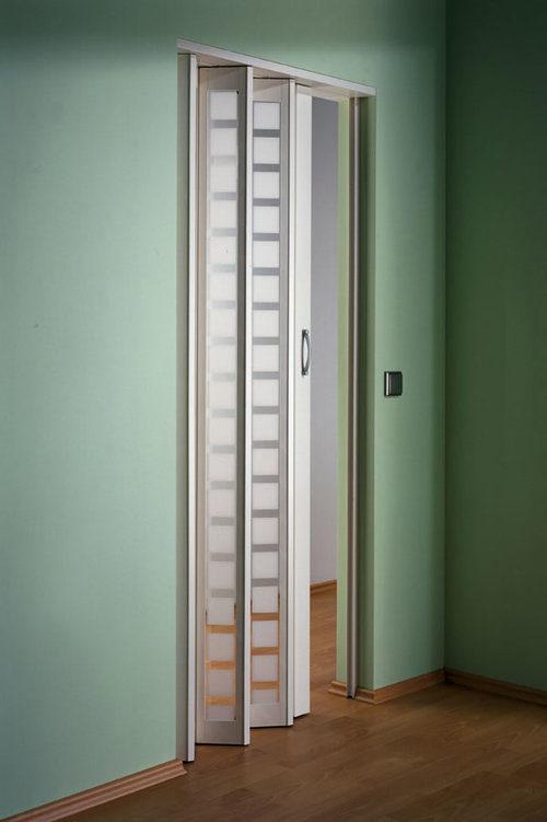 skladnye-mezhkomnatnye-dveri-11-7846663