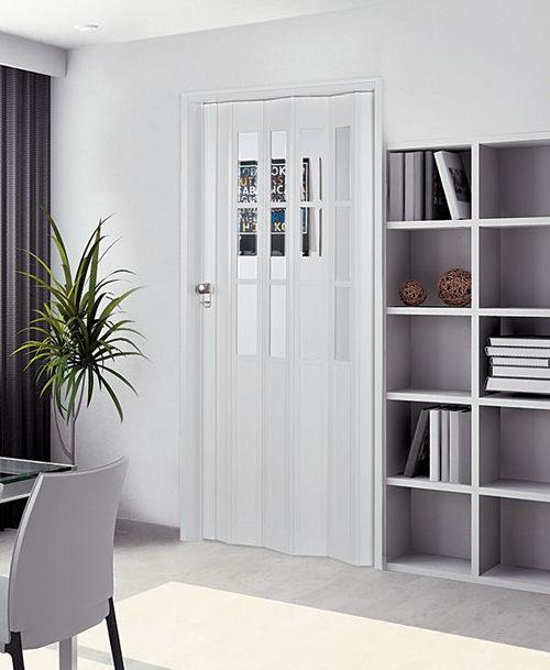 skladnye-mezhkomnatnye-dveri-12-8988036