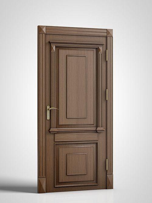 skolko-stoyat-mezhkomnatnye-dveri_4-3434868