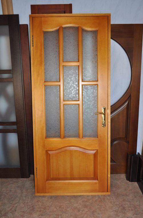 skolko-stoyat-mezhkomnatnye-dveri_5-3986211
