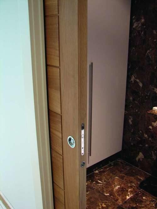 skrytye-mezhkomnatnye-dveri-03-4545041