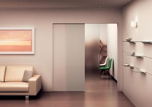 skrytye-mezhkomnatnye-dveri-11-8896594