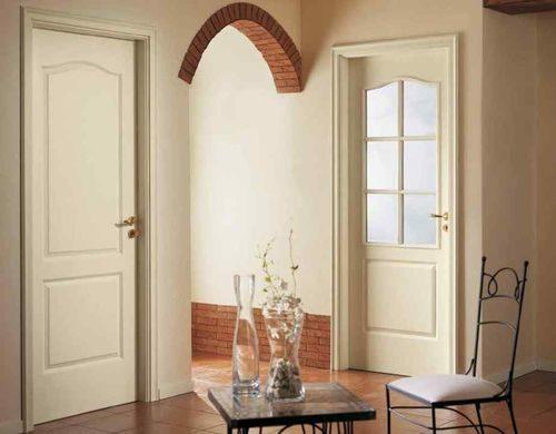 sochetanie-cveta-dverej-sten_3-3023222
