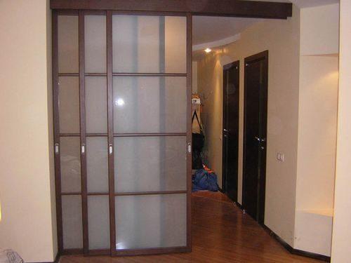 sposoby-otkryvaniya-dverej_2-8264728