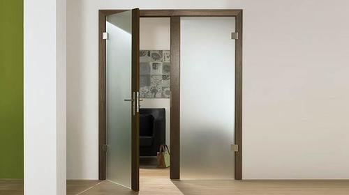 steklyannye-dveri-01-5006294