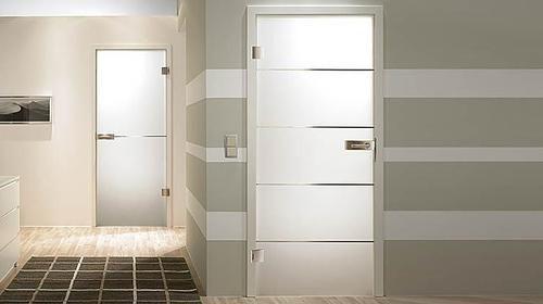 steklyannye-dveri-02-1145397