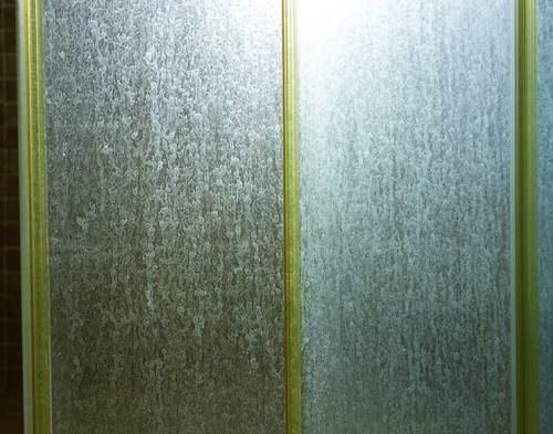 steklyannye-dveri-03-4384643