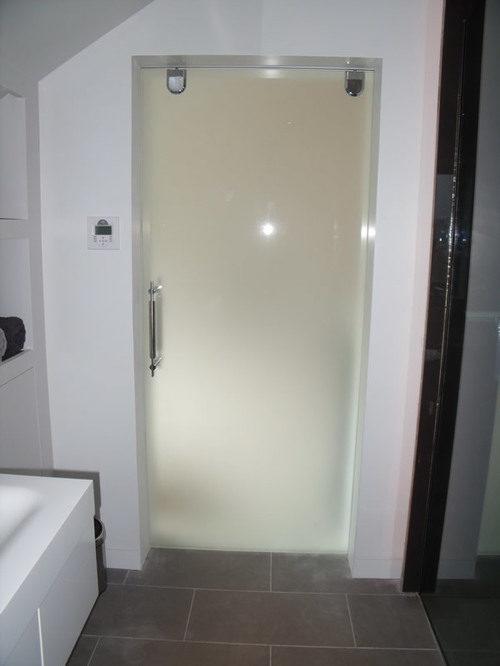 steklyannye-dveri-05-1526204