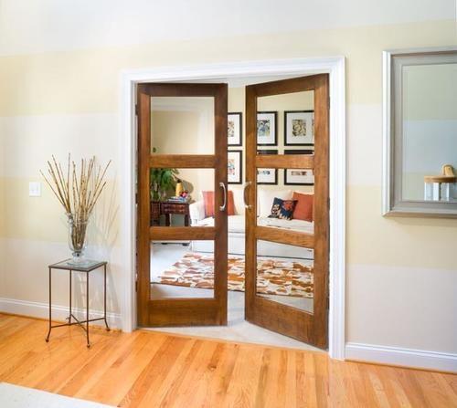 steklyannye-dveri-06-7689921