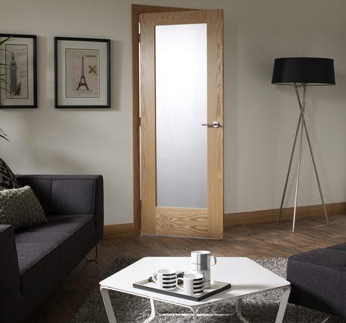 steklyannye-dveri-07-3131309