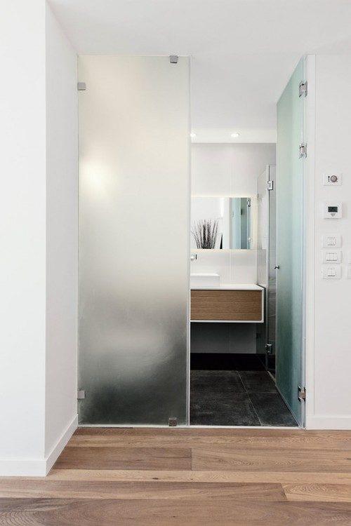 steklyannye-dveri-07-7376785