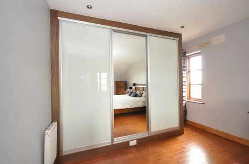 steklyannye-dveri-08-1262858