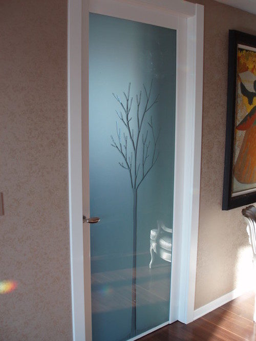 steklyannye-dveri-10-7202185