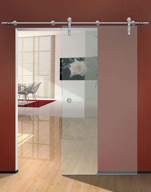 steklyannye-dveri-11-1781880
