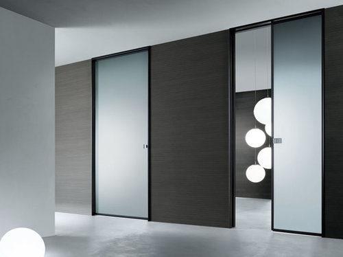 steklyannye-dveri-12-4902586