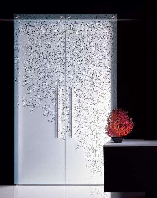 steklyannye-dveri-13-2170950