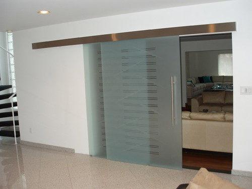 steklyannye-dveri-14-7011991