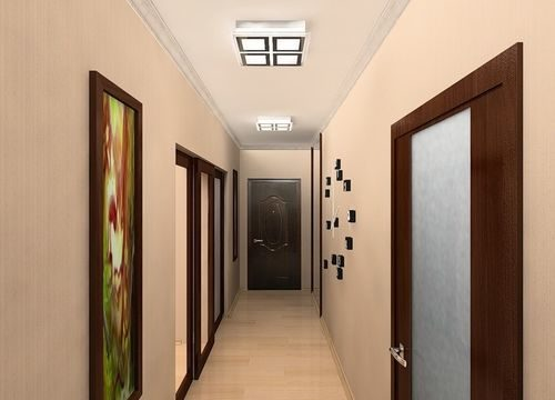 svetlogo-pola-temnyh-dverej_10-7543538