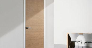 svetlye-mezhkomnatnye-dveri-01-3536664