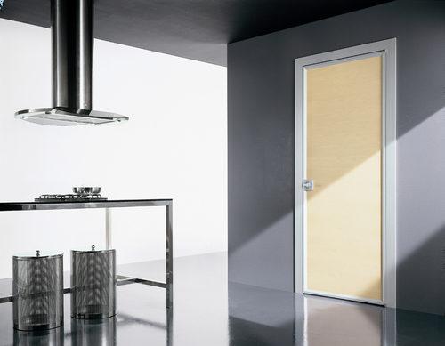 svetlye-mezhkomnatnye-dveri-02-4964084