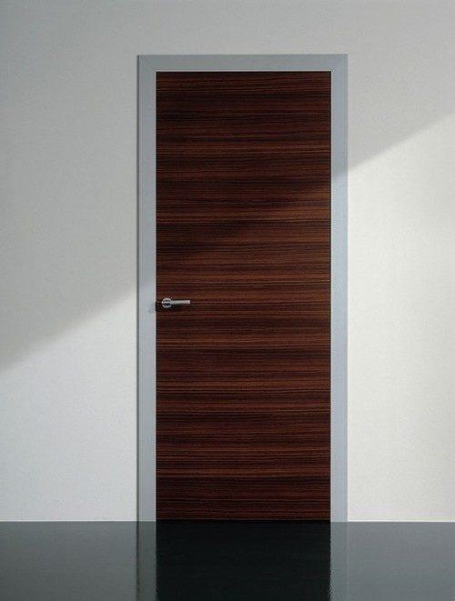 svetlye-mezhkomnatnye-dveri-04-2458077