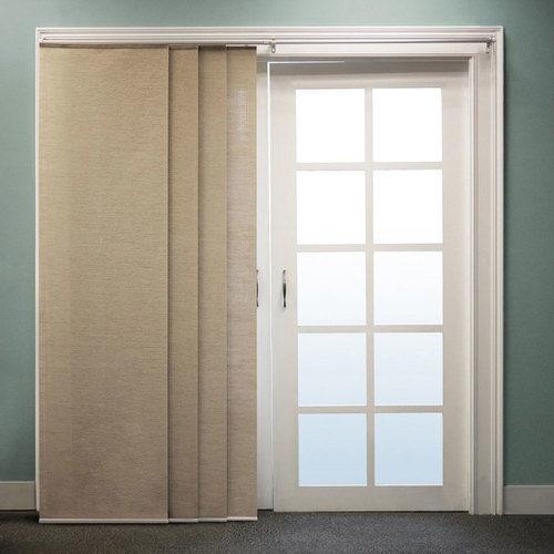 svetlye-mezhkomnatnye-dveri-10-1781926