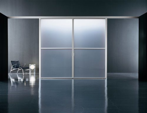 svetlye-mezhkomnatnye-dveri-11-3965249