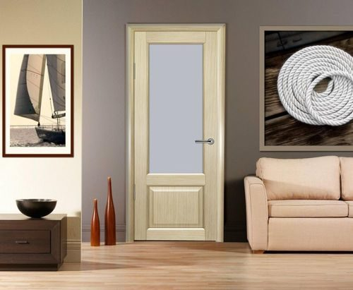svetlyj-pol-i-dveri_7-2986176