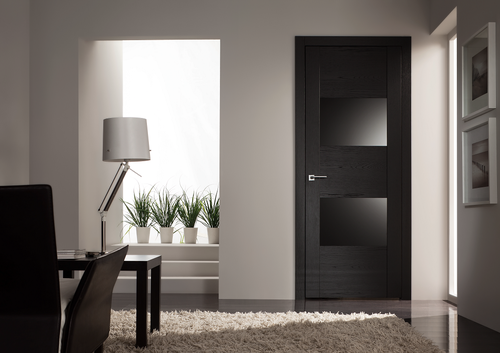 temnye-dveri-v-interere_10-5382242