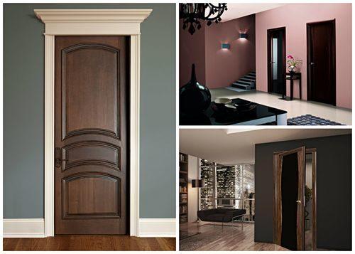 temnye-dveri-v-interere_9-3159023
