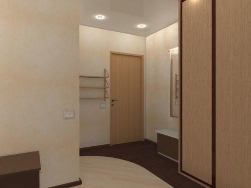 temnyj-pol-svetlye-dveri_9-6864530