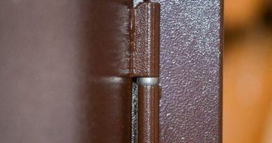 tipy-petel-kitajskoj-dveri_1-3286185