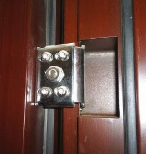 tipy-petel-kitajskoj-dveri_3-2259991