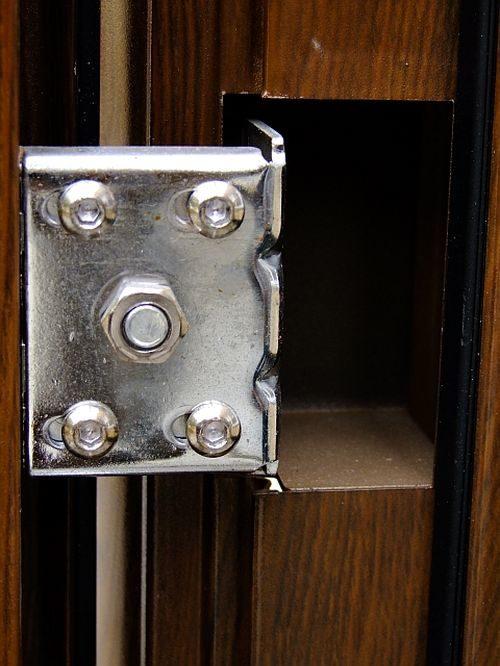 tipy-petel-kitajskoj-dveri_4-3484650