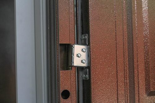tipy-petel-kitajskoj-dveri_5-2353452