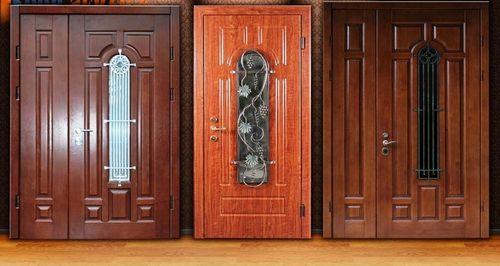 ulichnye-derevyannye-dveri_6-3501174
