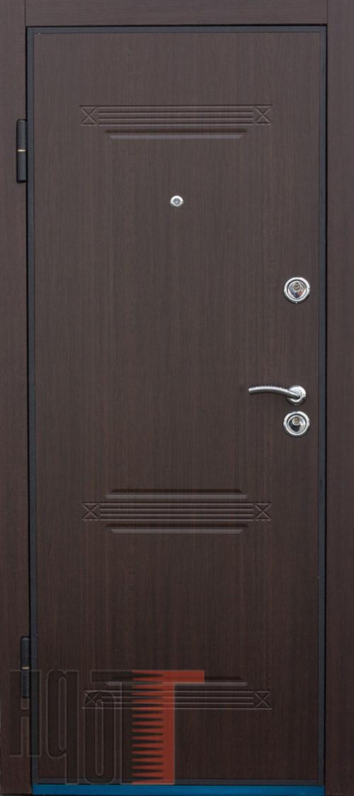ulyanovskie-dveri-02-5710697
