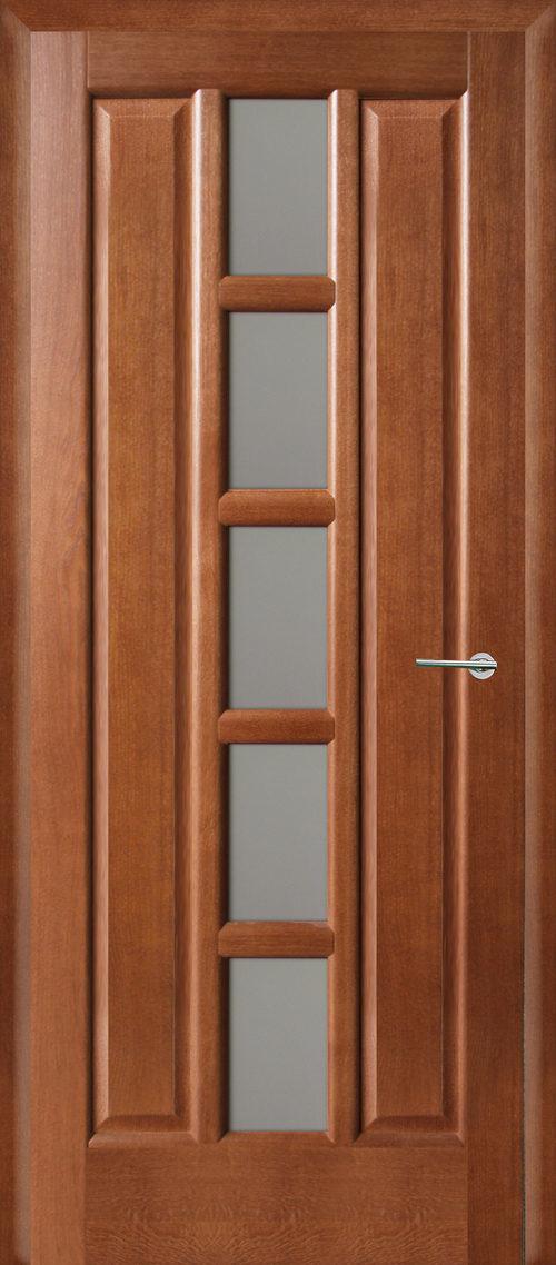 ulyanovskie-dveri-03-1510515