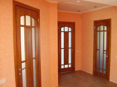 ulyanovskie-dveri-04-4107601