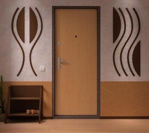 uralskie-mezhkomnatnye-dveri-01-3089094