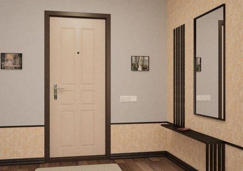 uralskie-mezhkomnatnye-dveri-02-7758606