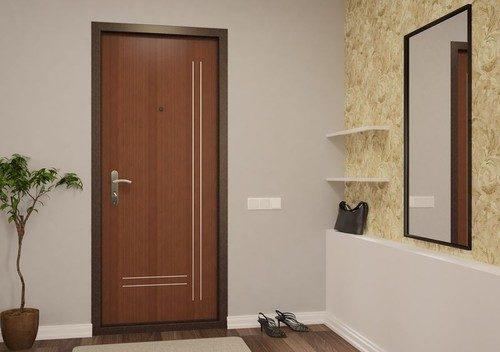 uralskie-mezhkomnatnye-dveri-04-7065549
