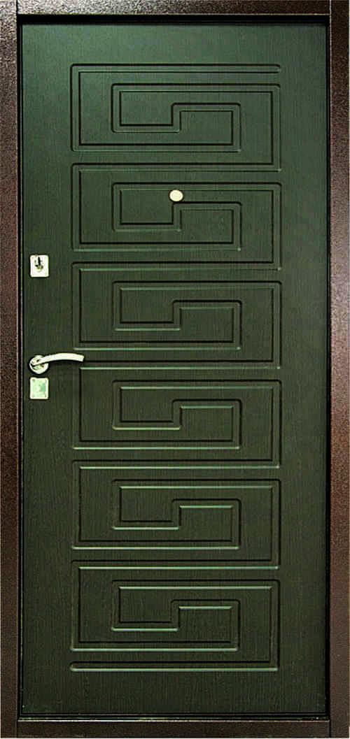 uralskie-mezhkomnatnye-dveri-05-7547460